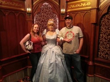 Disneyland annual passes, premium, deluxe, save money
