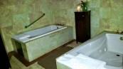burke williams, massages, day spa, california