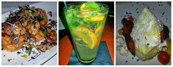 Orange County Restaurant Week 2016, oc, orange county