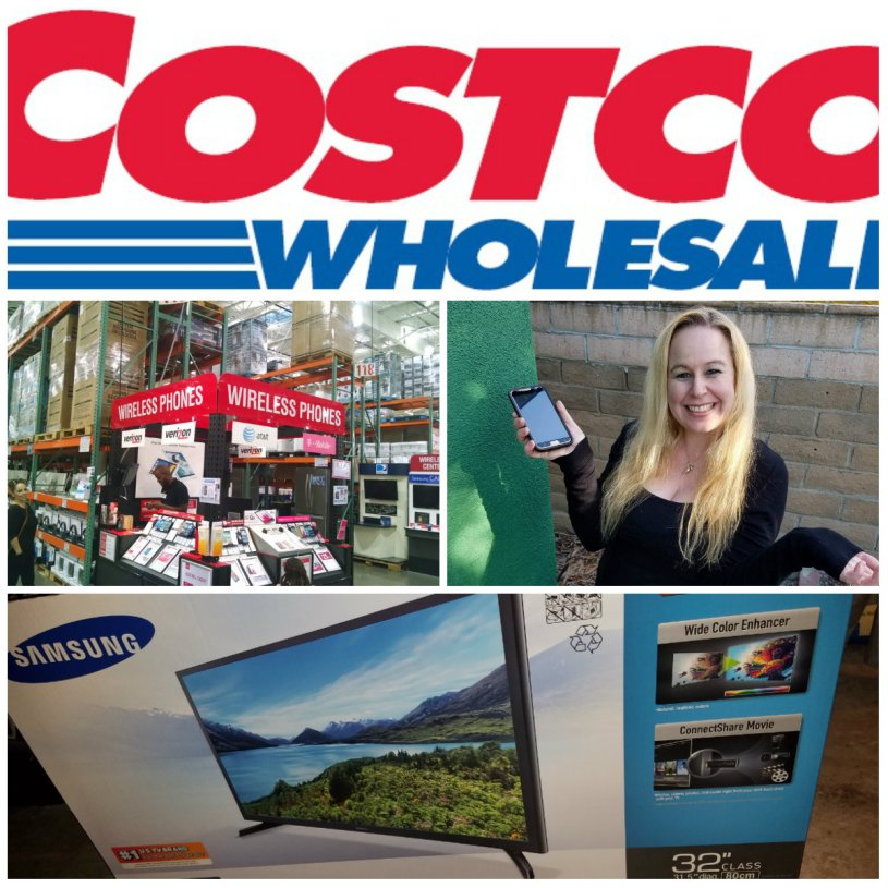 Get the Best Smart Phone Plans and Phone Deals at Costco ... on Costco Phone Deals id=14393
