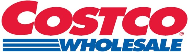 Get the Best Smart Phone Plans and Phone Deals at Costco ... on Costco Phone Deals id=15427