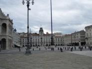Piazza Unica
