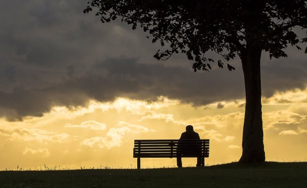 How to Tackle LONELINESS