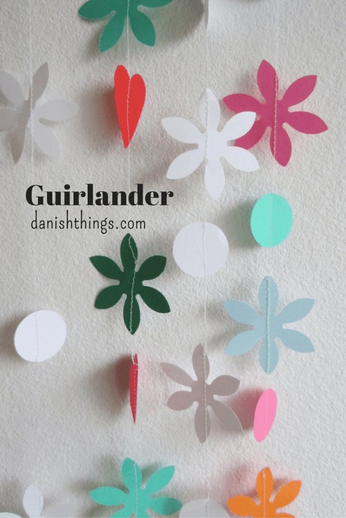 guirlander @ danishthings.com