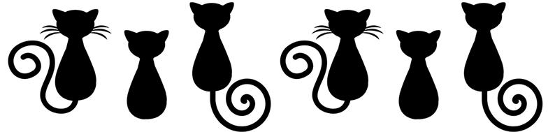 fastelavn kat