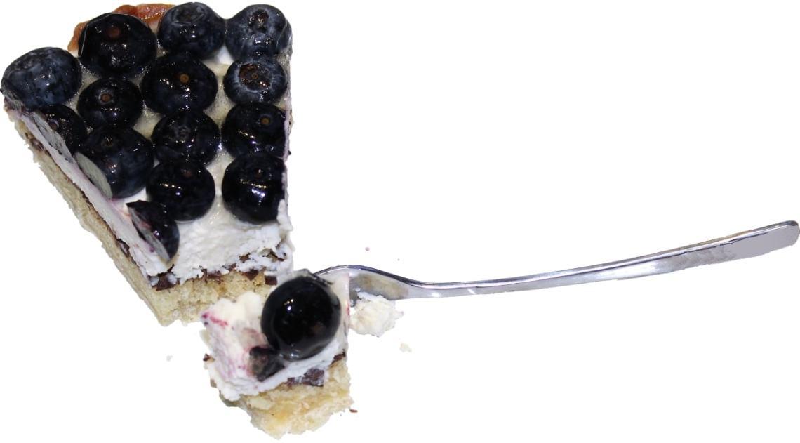 Blåbærkage eller blåbærtærte – et alternativ til den klassiske danske jordbærkage fra bageren -Mørdej til søde tærter, mini tærter og kager – Cakes, pies and mini Pies made of shortcrust pastry - find og opskrifter og inspiration på danishthings.com © Christel Danish Things