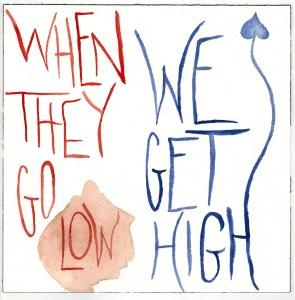 W_High_Good