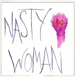 W_Nasty