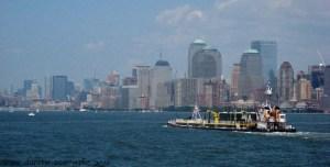 """תמונות יפות למכירה צילום נוף עירוני, בתים, ניו יורק, ארה""""ב 2193"""
