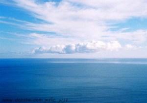 270 ימים ואגמים, ניו זילנד