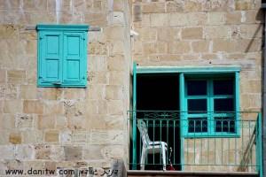 תמונות יפות למכירה צילום נוף עירוני, בתים, עכו,ישראל 278