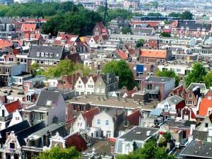תמונות יפות למכירה צילום נוף עירוני, בתים, הולנד 287