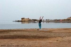 3398 אנשים, מצרים