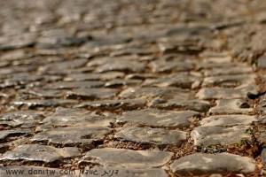 3960 דרכים, ראש פינה, ישראל
