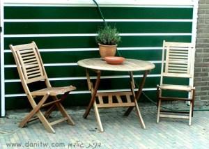 תמונות יפות למכירה צילום נוף כפרי, פרטי בית, הולנד 45