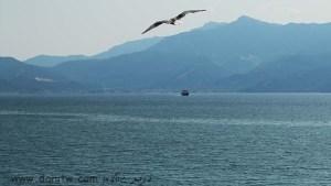 תמונות יפות למכירה צילום ימים ואגמים, יוון 5107