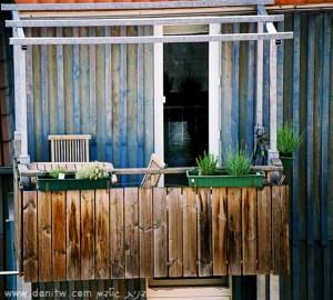 תמונות יפות למכירה צילום חלונות, גרמניה 120