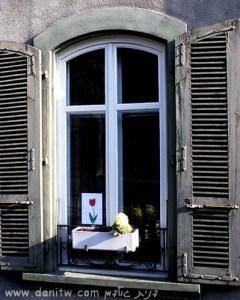 תמונות יפות למכירה צילום חלונות, שוויץ 15