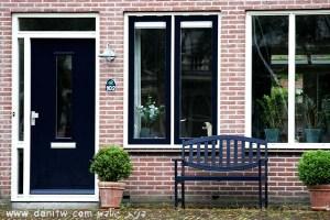 תמונות יפות למכירה צילום נוף עירוני, בתים, הולנד 308