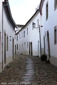 תמונות יפות למכירה צילום נוף עירוני, רחובות, פורטוגל 3571