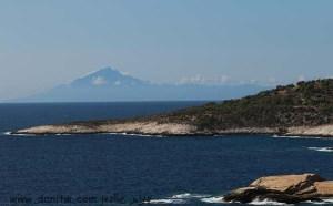 תמונות יפות למכירה צילום נוף ים, ימים ואגמים, יוון 5109