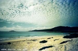 תמונות יפות למכירה צילום ימים ואגמים, אקוודור 5184