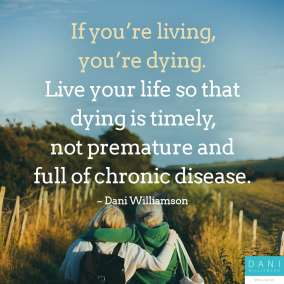dw-quote-living-dying-1