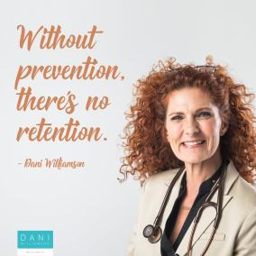 dw-quote-withoutprevention-1