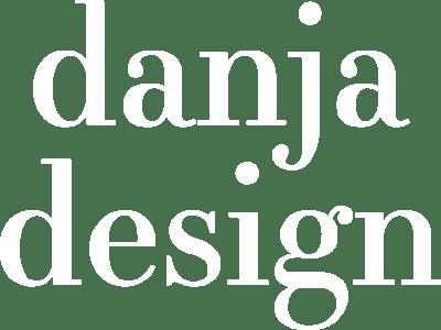 Danja Design