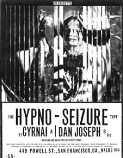 Hypno-Seizure_flyer