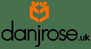 Dan Rose's Blog