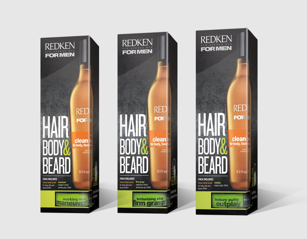 DJWFolio-Packaging_2015_Redken_5