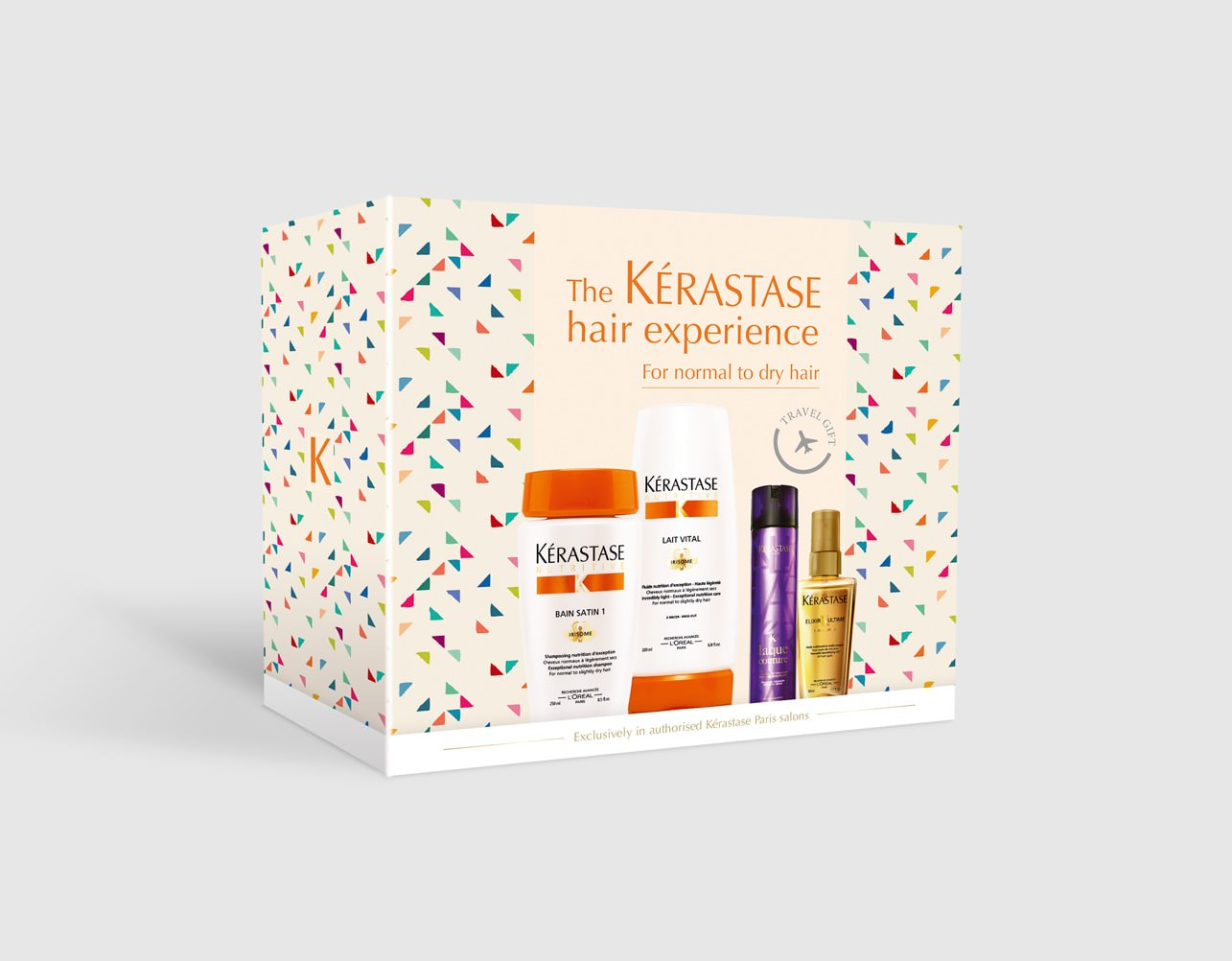 DJWFolio-Packaging_Kerastase_Coffrets-2015_2