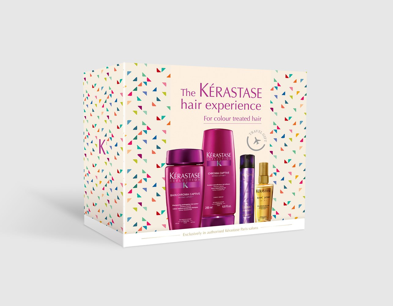 DJWFolio-Packaging_Kerastase_Coffrets-2015_3