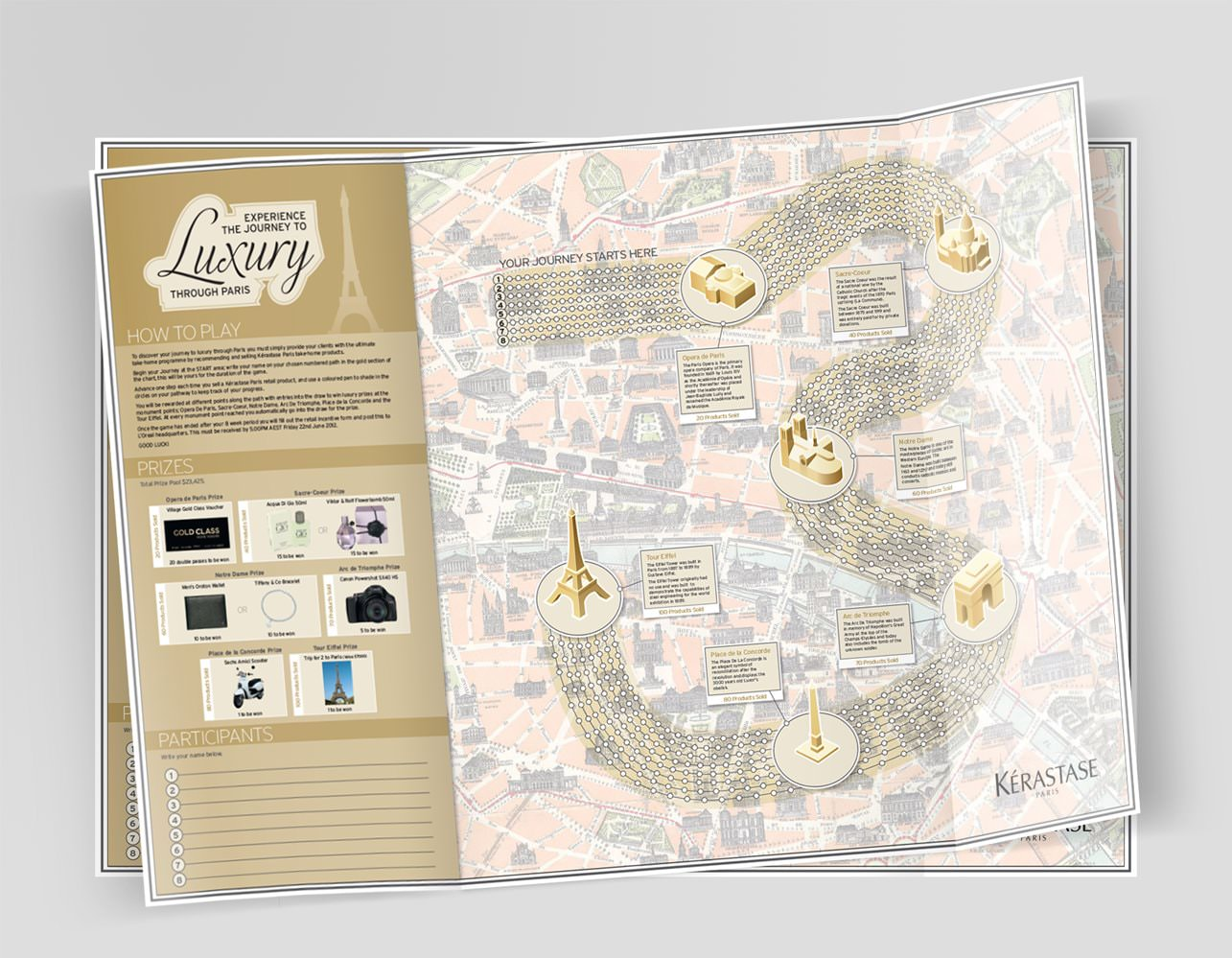 DJW_Folio_Kerastase-GameBoard-Inside-Angled