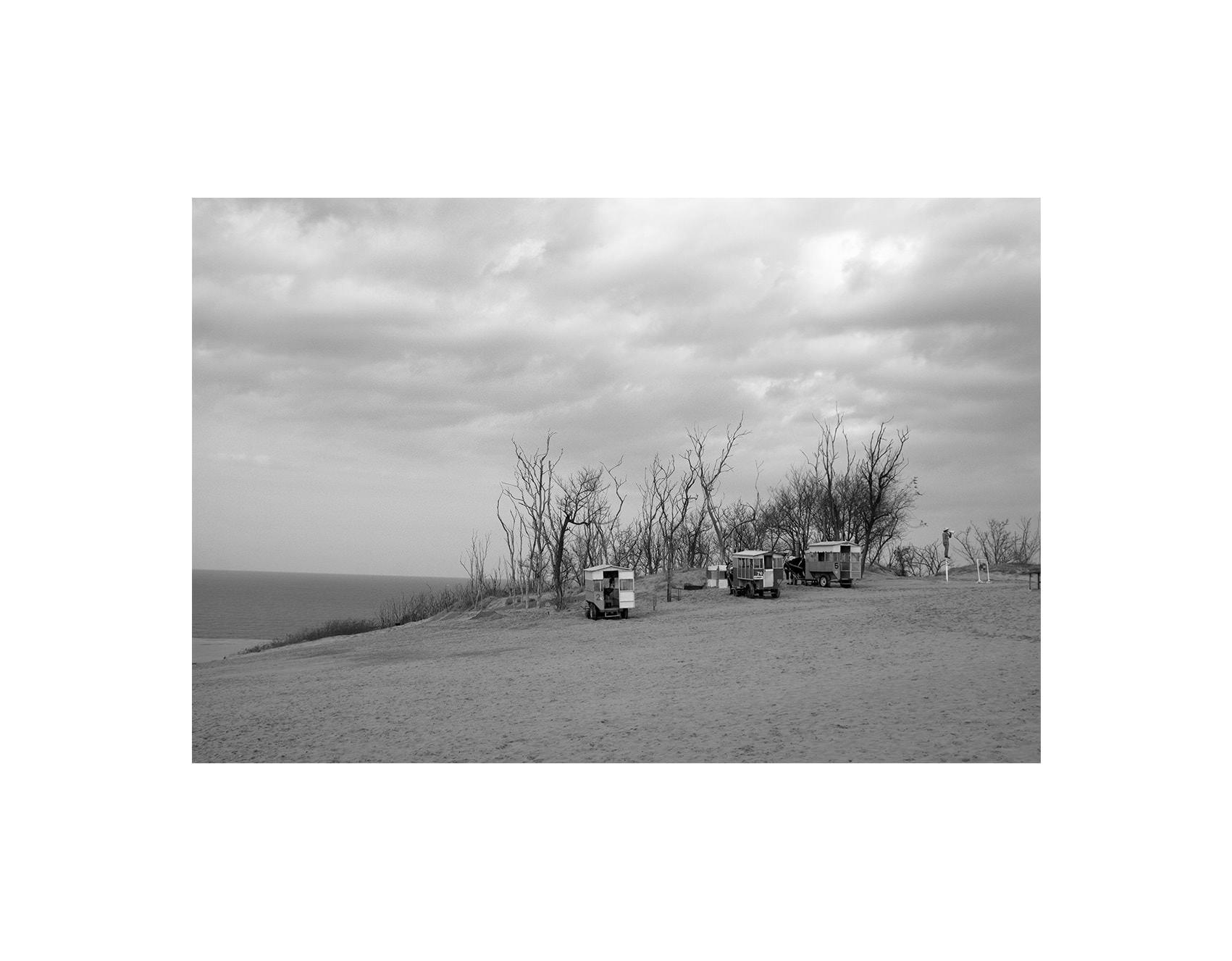DJWFolio-Photography_PicturesToProve_1