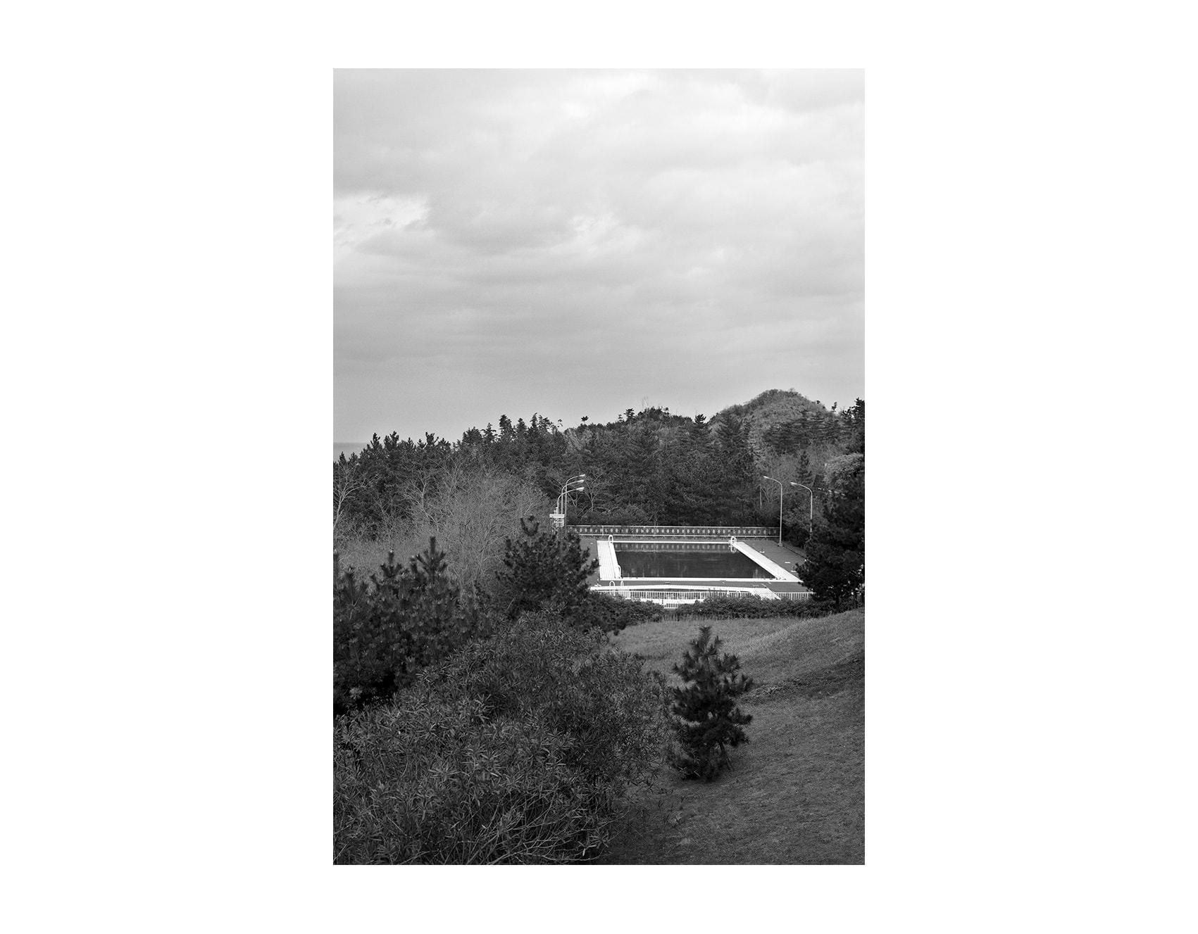 DJWFolio-Photography_PicturesToProve_2