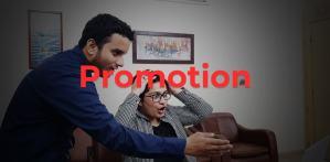 promotion-min