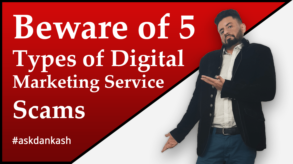 Beware-of-5-Types-of-Digital-Marketing-Service-Scams
