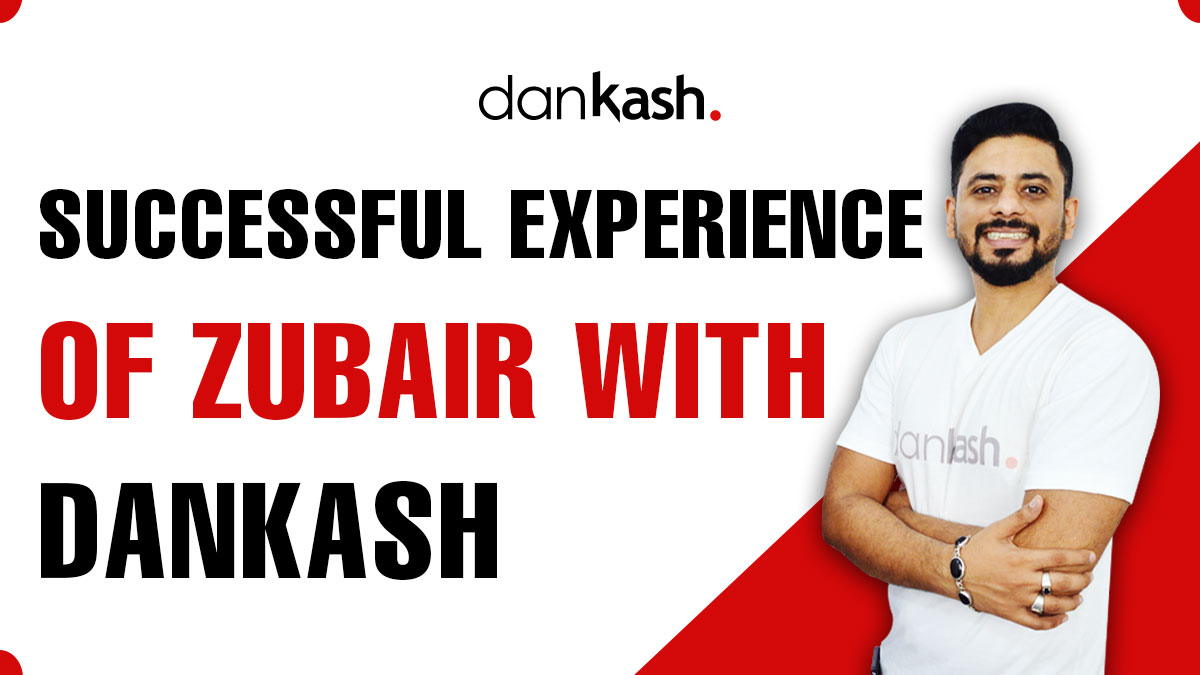 Successful-Experience-of-Zubair-With-Dankash