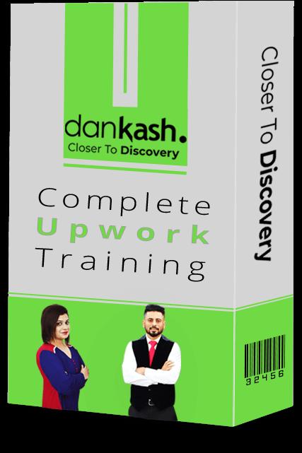 DanKash