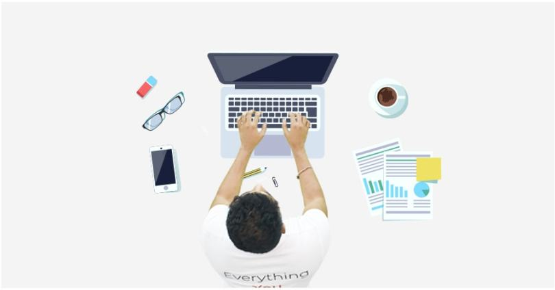 Freelance-Writing-min