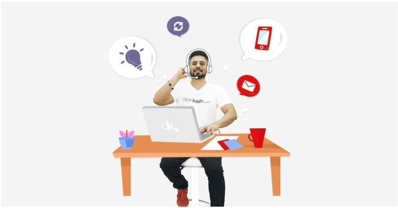 Freelance-virtual-assistant-min