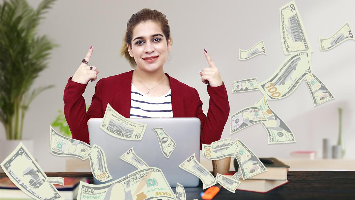 Learn-Freelancing-Earn-Money