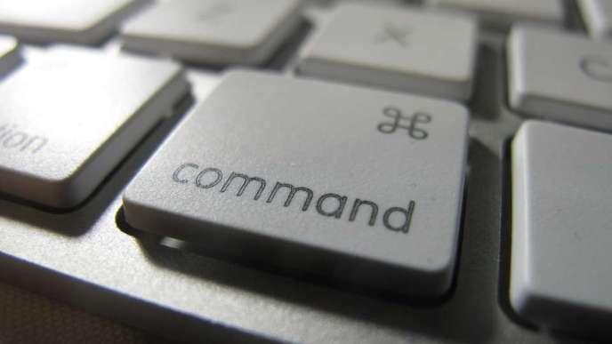 POS Command