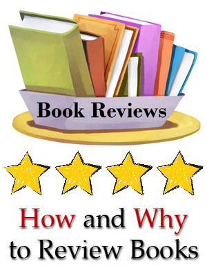 Image result for Book Reviews
