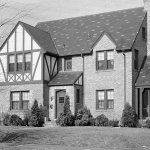House - Chevy Chase MD