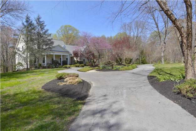 Gorgeous home for sale