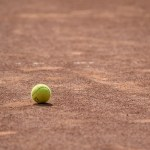 田島尚輝 全仏オープンジュニアダブルスで優勝の快挙!