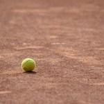 全仏オープンテニス2019 日本人女子出場予定選手
